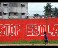 WHO officially declares Nigeria Ebola-free nation