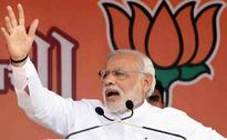 Strong Mind is PM's Strength, Says Finance Minister Arun Jaitley