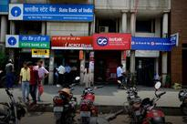 Short term reprieve for public sector banks