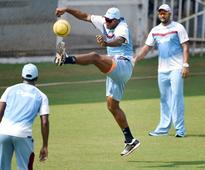 West Indies Stare at Financial Despair After India Cancels Tour