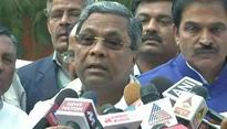 'Congress confident of victory in Karnataka'
