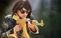 Haryana Police plans narco test after Honeypreet's interrogation reveals nothing