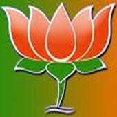 Won't form Delhi government: BJP