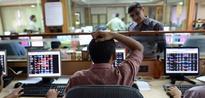 Live: Nifty Breaks 6,900; Sensex Slumps Over 300 Points