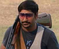 Ankur Mittal wins double trap gold in Acapulco Shotgun WC
