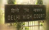 Delhi Secretariat Raid: High Court Allows CBI Plea Against Trial Court Order