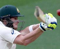 Boxing Day Test, Day 2 Live Cricket Score: Steve Smith Deflates India, Australia Go Past 400