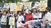 RTI enquiries at FTII go up from 1-2 per month to 25