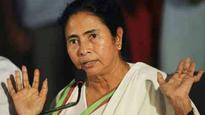 Trinamool Congress' core meet today: Panchayat polls, BJP on Mamata Banerjee's agenda