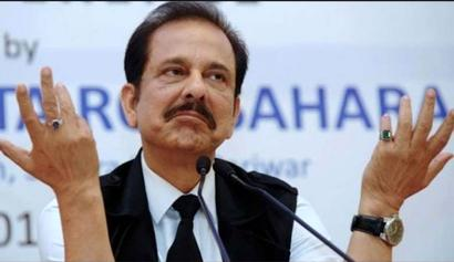 61 Sahara properties to be e-auctioned