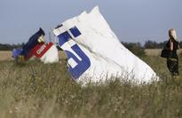 Airlines want independent guidance on safety after Ukraine crash