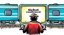 Twitter: IRCTC shuns the ban on banks from using debit cards as payment gateway