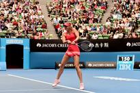 IBM assists in data driven experience to Australian Open 2015 fans