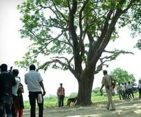 Will Hang Ourselves, Say Badaun Victims' Families