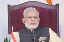 PM Modi's K'taka plans revealed