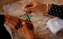 EC ready for simultaneous Lok Sabha and Assembly elections by September 2018
