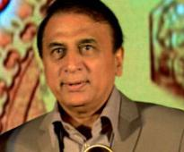Fletcher is a 1.5/10, appoint Dravid as chief coach: Gavaskar