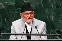 Former PM Sushil Koirala's death poses potential problems for Nepal