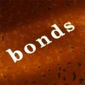 New 10-year bond yields seen between 8.74-8.80%: Shenoi