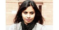 I did not violate civil service rules: Devyani Khobragade
