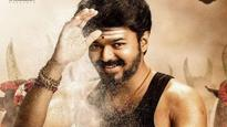 Mersal row: Producers extend an olive branch, say they will delete scenes that have caused 'misunderstanding'