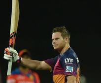 IPL: Trouble Mounts For MS Dhoni's RPS, Steve Smith Latest Star To Be Ruled Out