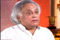 Narendra Modi never speaks truth, says Jairam Ramesh