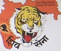 Five cabinet and MoS berths: What BJP offered Sena during Maha power sharing talks