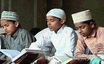 Centre Allays Apprehensions, Says Madrasas 'Reality of India'