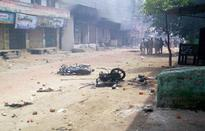 Saharanpur: Curfew relaxed for 4 hours, situation still tense
