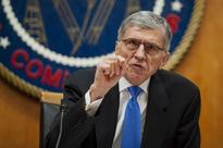 New Internet rules set up industry's next battle