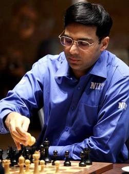 My appetite for chess has recovered, declares Viswanathan Anand