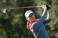 Golf: Teenager Lydia Ko becomes youngest world number one