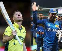 ADIEU: 7 cricketers who played their last ODIs in World Cup 2015