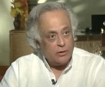 Government Should do Away with Separate Railway Budget: Jairam Ramesh