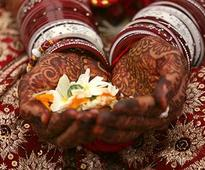 Pakistan National Assembly clears Hindu marriage bill ...