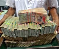 FMC clears Kotak Mahindra Bank deal to buy 15% stake in MCX