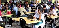 Sensex Posts Best Week Since Mid-June