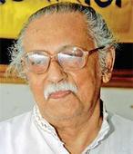 Veteran journalist Tilak Hazarika no more