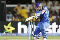 Live Score: Rajasthan Royals off to a brisk start against Kings XI Punjab