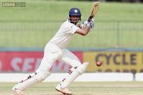Live Score, 3rd Test: Sri Lanka lose Tharanga, Kaushal early