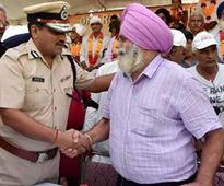 Military veterans not completely satisfied with government's OROP scheme