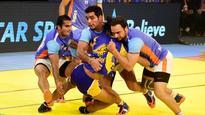 India crush Thailand to enter Kabaddi WC final, to face Iran