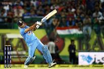 Live Score, 2nd T20I: India need to pull out all stops to square the series against SA