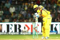 West Indies players to feature in 2015 IPL