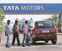 We collectively owe Tata Motors a podium finish in market place: Butschek