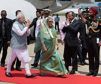 Landmark Enclave Exchange: The road to improved India-Bangladesh ties begins