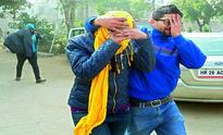 Christmas rave party in Gurgaon busted; 44 youth held