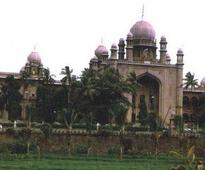 Telangana: Hyderabad HC revokes suspension of 11 lower court judges