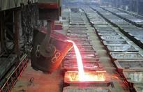 Russia's biggest miner faces Arctic prices challenge